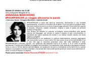 TEATRO PUCCINI - 2021/22