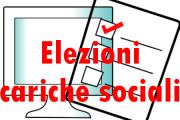 Elezioni CRAL