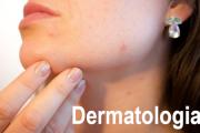 Dermatologia e venereologia - Dott.ssa G. Coronella