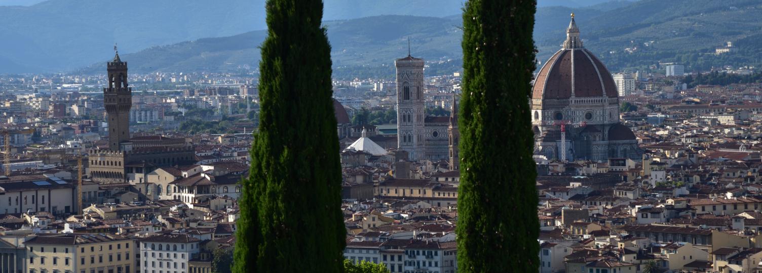 images/galleria/Firenze_1500x540.jpg