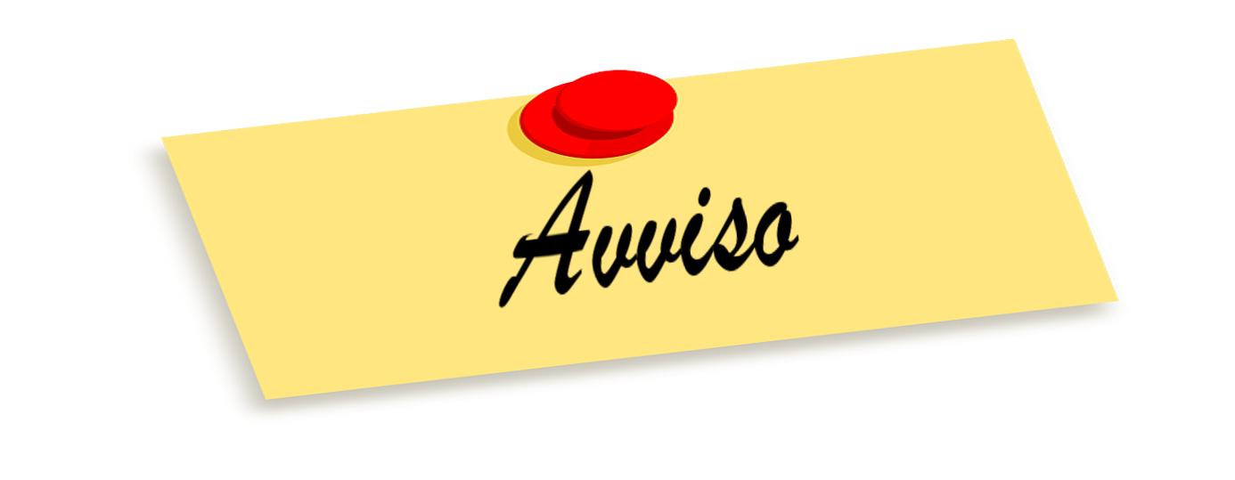 images/scroller/Avviso_1539x386.png
